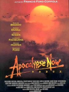 apocalypse-now-a02