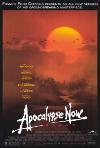 apocalypse-now-coppola-693x1024