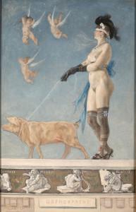 Félicien_Rops_-_Pornokratès_-_1878